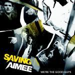 saving aimee 030809