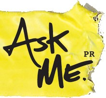 Ask Me PR